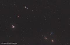 M77 Region (S Migol) Tags: night pentax galaxy astrophotography astronomy astrophoto darksky m77 smigol ngc1068 pentaxk10d Astrometrydotnet:status=solved stephenmigol stellarvuesv4 Astrometrydotnet:version=14400 copyright2012 Astrometrydotnet:id=alpha20121120017697 ncg1055 ngc1072
