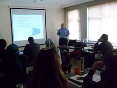 MarkeFront - E-mail Pazarlama Eğitimi - 20.11.2012 (7)