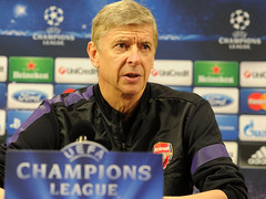 Arsene-Wenger-Arsenal-1024_2863711