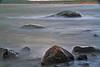 Gråtoner 2 (Quo Vadis2010) Tags: motion water se movement sweden air sverige westcoast vatten luft movements halmstad tylösand halland longtimeexposure rörelse motions västkust tyludden irörelse långexponeringstid rörelser