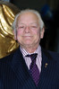 Sir David Jason British Academy Children's Awards London
