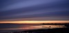 To watch the sun set (nbackhaus) Tags: ireland sunset galway colorful