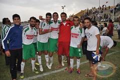 21086_423350184396734_1077136475_n (cigatos68) Tags: man men sports sport football play soccer player macho spor turkish turk bulge masculin footballer