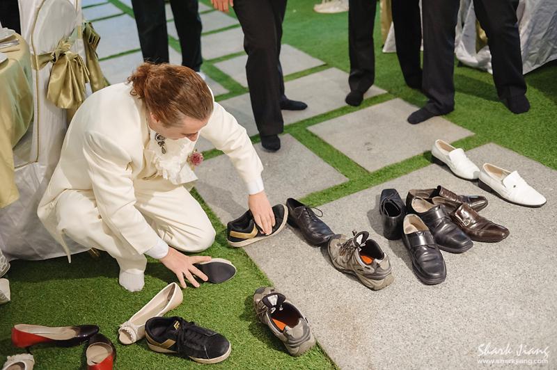 青青食尚, 婚攝, 婚宴,婚禮紀錄,婚禮攝影,2012.10.28-blog-0023