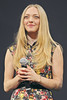 Amanda Seyfried The Premiere of 'Les Miserables' in Tokyo