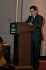 XII Encuentro Internacional sobre cultura democrática_Inauguración_27.11.2012_ACRM_002