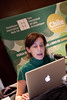 XII Encuentro Internacional sobre cultura democrática_mesa de debate de calidad democrática_28.11.2012_ACRM_003