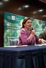 XII Encuentro Internacional sobre cultura democrática_conferencia magistral de clausura_28.11.2012_ACRM_001