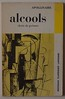 Apollinaire: Alcools (alexisorloff) Tags: books picasso livres poésie apollinaire alcools livresdepoche alexisorloff