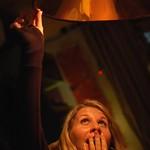 "Elena Glumova • <a style=""font-size:0.8em;"" href=""http://www.flickr.com/photos/28211982@N07/8231365578/"" target=""_blank"">View on Flickr</a>"