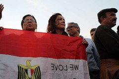 -   -    Thousands Protest at Tahrir Square against Constitutional Amendments (Sabry Khaled) Tags: square town egypt photojournalism down cairo revolution mb khaled tahrir   sabry                  baradie sabahy sabrykhaled