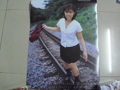 深田恭子 画像31
