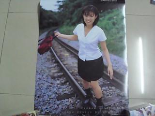 深田恭子 画像73