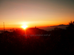 Menyongsong Sunrise Dari Penanjakan Satu Bromo (ulatbulu88) Tags: taman bromo semeru satu tengger nasional penanjakan tnbts