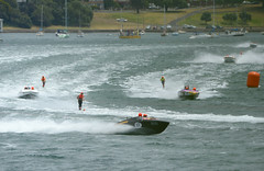 """2012-2013 Australian Water Ski Racing • <a style=""""font-size:0.8em;"""" href=""""http://www.flickr.com/photos/85908950@N03/8248881640/"""" target=""""_blank"""">View on Flickr</a>"""
