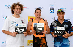"2012-2013 Australian Water Ski Racing • <a style=""font-size:0.8em;"" href=""http://www.flickr.com/photos/85908950@N03/8248897802/"" target=""_blank"">View on Flickr</a>"