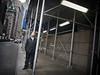 _A240060 (keithbgoldstein) Tags: street newyorkcity manhattan 28mm 911 tourists financialdistrict freedomtower oneworldtradecenter everybodystreet olympusomdem5
