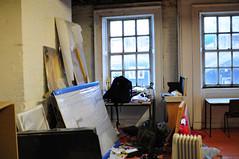 wcs6 (8 of 13) (Tony Knox) Tags: city liverpool square is centre  tony knox based wolstenholme wcs