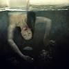 Haifischtränen (E Dina PhotoArt) Tags: dark underwater expression edina emotions rammstein ourtime firstquality justimagine idream innamoramento redmatrix agorathefineartgallery haifischtränen