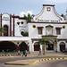 Teatro di Cartagena