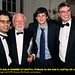 2005_BAFTA_Dinner_Attenborough