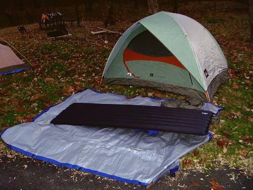 37-Camp2