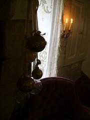 Noel en Perigord  Riberac Dordogne (99) (La Petite Clavelie) Tags: reveillon gay decorations france art vintage de table hotel maisons style diner dordogne noel an retro fete dome friendly belle périgord chic baroque noël fin maison campagne bel sarlat perigueux diners guirlande vaisselle sapin charme nouvel déco fetes décorations année gays napoléon perigord hote aubeterre brantome riberac romantique aquitaine demeure périgueux reveillons rétro chambres fêtes ambiances romantisme logis ventage caractère bourdeille hôtes ribérac demeures