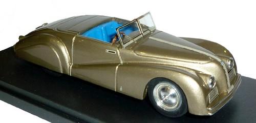Alfamodel43 6C2500 PF 1940 (5)