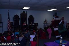 Santa At the lodge (9 of 137)