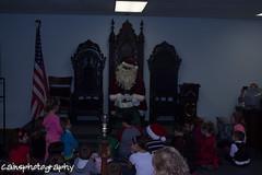 Santa At the lodge (14 of 137)