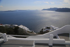 Cruise Day6 - Santorini_08Oct12_144219_71_5DIII (AusKen) Tags: greece gr oa southaegean