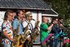 VFI_1448 (Ville.fi) Tags: raahe rantajatsit rajatsi jazz ruiskuhuone festival beach lauantai2016 mikko innanen 10 mikkoinnanen alttojabaritonisaksofonipaulilyytinen tenorijasopranosaksofonijussikannaste tenorisaksofoniverneripohjola trumpettimagnusbrooswe trumpettijarihongisto pasuunamarkuslarjomaa pasuunaseppokantonen pianovilleherrala kontrabassoeerotikkanen kontrabassojoonasriippa rummutmikakallio rummut
