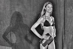 Miss Gard 2015 (JPPIX92) Tags: miss women beautiful dumas girl france luciedumas swimsuit amazing bikini female villeneuvelesmaguelone lucie 2015 d90 languedoc gorgeous