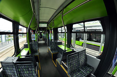 Solaris Tramino S111o #3010 MPK Olsztyn (3x105Na) Tags: solaris tramino s111o 3010 mpk olsztyn mpkolsztyn tram tramwaj strassenbahn polska poland polen