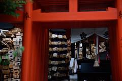 DSC_3907 (kazuchan_nara) Tags:   kyoto japan kitanotenmangu