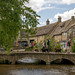 The Cotswold Motoring Museum in Bourton-on-the-Water