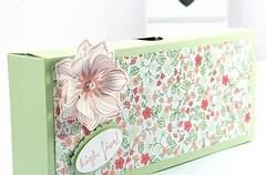 Hp qu siu xinh cho bn gi kho tay (P2) (nhungcandy96) Tags: lm qu handmade gift