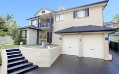 30 Bimbadeen Close, Belmont North NSW