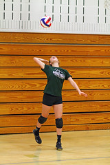 IMG_6421 (SJH Foto) Tags: girls volleyball high school scrimmage northstar boswell pa pennsylvania action shot