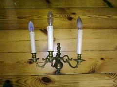 2012-04-08 13.29.10 (dominik.grzybowski) Tags: owietlenie kinkiet