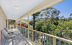 39 Irrawong Road, North Narrabeen NSW
