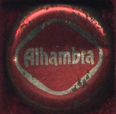 Alhambra (18).jpg (danielcoronas10) Tags: alhambra crvz eu0ps169 fbrcnt001 ff0000 crpsn012