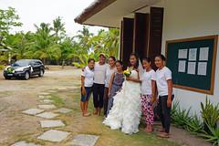 2015 05 09 vac Phils b Cebu - Santa Fe - Emelys wedding preparations-34 (pierre-marius M) Tags: vac phils b cebu santafe emelyswedding preparations
