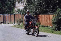 2006_02_07_jawa_diesel_3