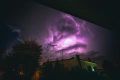 - Lugo Thunders - (Lorenzo Mazzotti) Tags: canon thunder iso eos reflex photography photo 6d 1635 28