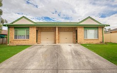 8 Bottlebrush Close, Metford NSW