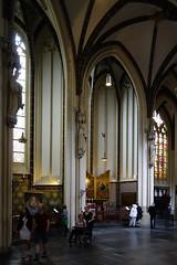 Hertogenbosch021 (Roman72) Tags: hertogenbosch sint jan johanneskathedrale kathedrale kirche curch gotik niederlande gothic gotisch