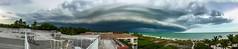 Storm (RPDipp) Tags: storm shelfcloud nwn