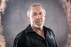 Tim Cuff (Tom Kaszuba) Tags: 24105l einstein fblues