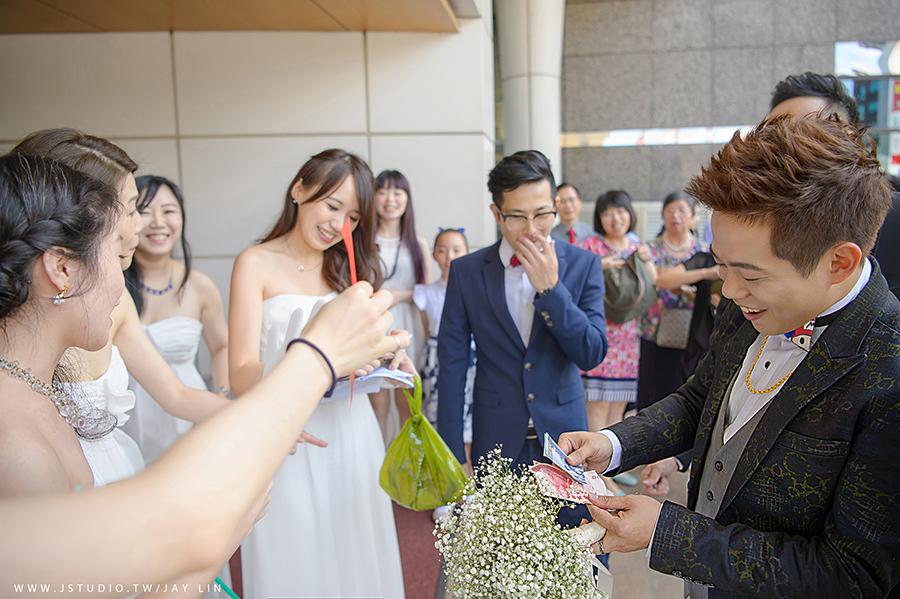 婚攝 翰品酒店 婚禮紀錄 婚禮攝影 推薦婚攝  JSTUDIO_0037